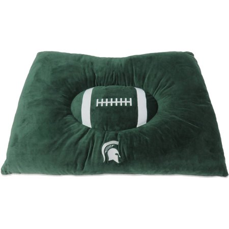 Michigan State Spartans Bedding Price Compare