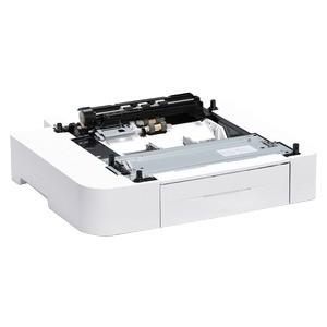 Xerox Paper Tray - 550 Sheet (097s04625)