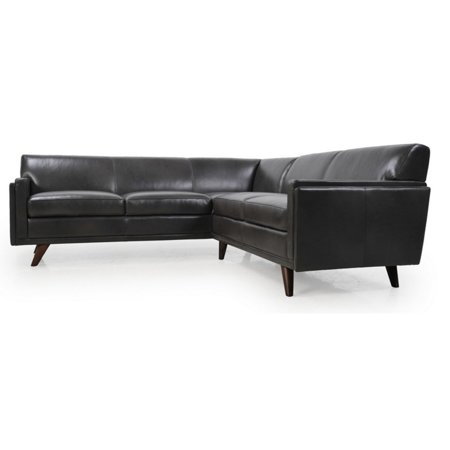 Moroni Milo Sectional Sofa