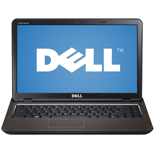 ***fast Track*** Dell  Inspiron N411z Bl