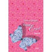 Frostengel - eBook