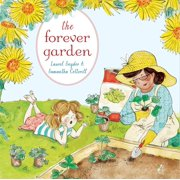 The Forever Garden - eBook