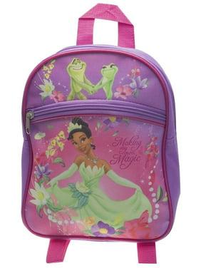 c6dd4550f6d8 Product Image Princess And The Frog - Making Magic Mini-Backpack. Disney  Princess