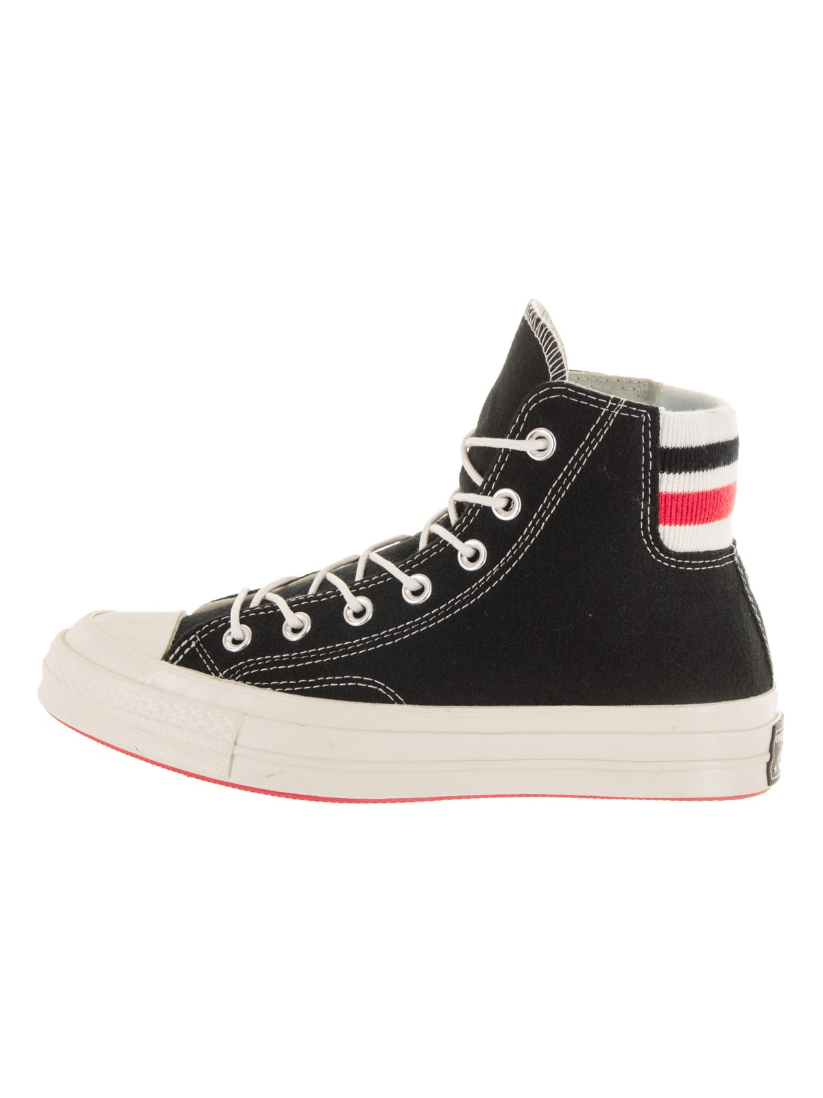 c937b08fc6a Converse Unisex Chuck Taylor All Star 70 Hi Basketball Shoe