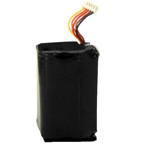Grace Digital Audio ACC-IRCLI Mondo Lithium-ion Battery