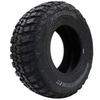 Federal Couragia M/T 225/75R16 115 Q Tire