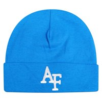 Air Force Academy Falcons Baby Beanie Infant Winter Hat