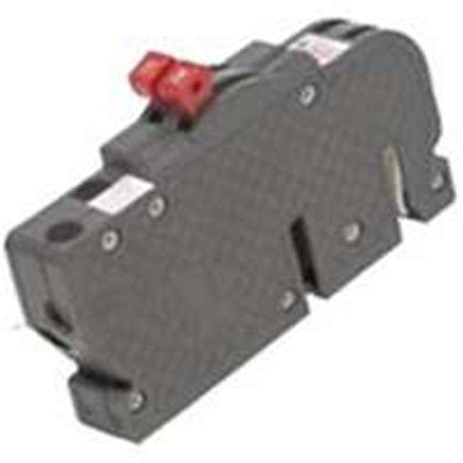 UBIZ1515 15A Thin Twin Circuit Breaker