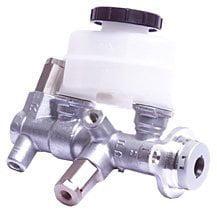 Beck Arnley  072-9180  Brake Master Cylinder