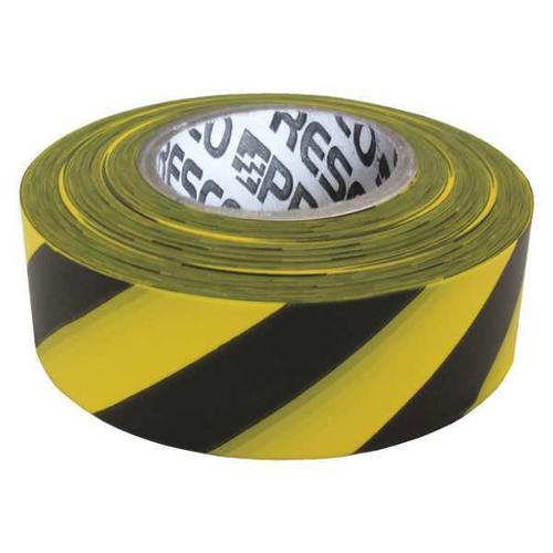 Flagging Tape, Presco Products Co, SYBK-188