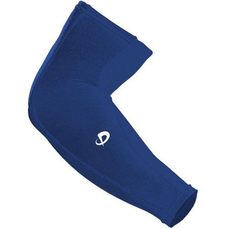 Phiten Power Sleeves (Phiten MLB Authentic Titanium Compression Power Sleeve )