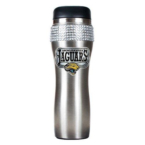 Great American NFL 16 oz. Bling Tumbler