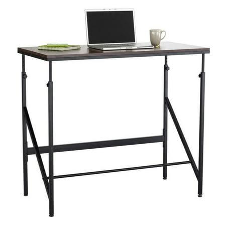 Executive Desk Gifts - Kingfisher Lane 48