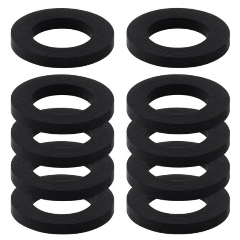 Hose Washers LDR Hose Repair and Parts 5042620 019442107833