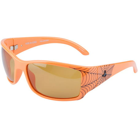 SpiderWire Hide N Eek (Mannequin Movie Sunglasses)