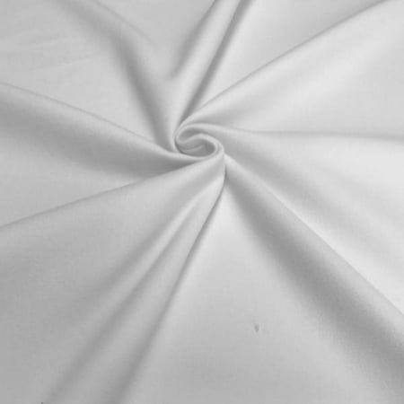 Polyester Wool Fabric Brushed Coating 59