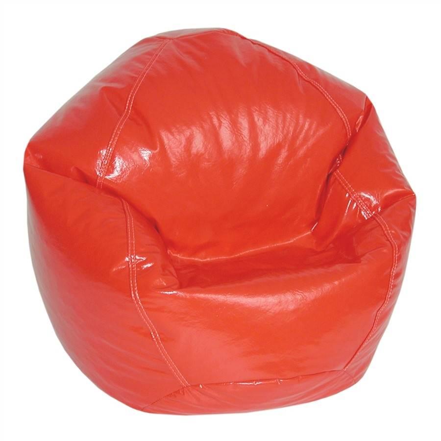 Wetlook Junior Bean Bag Chair