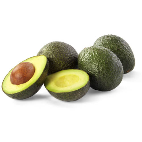 Avocados, 4-5 ct bag