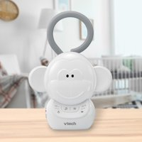 VTech BC8210 Marcel The Monkey Portable Sound Machine Baby Soother