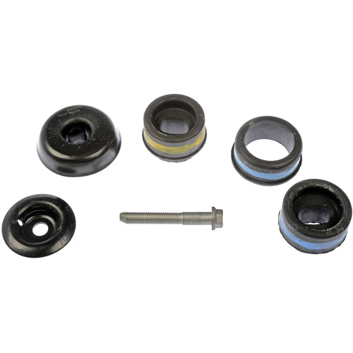 Dorman 924-004 Subframe Bushing Kit Front