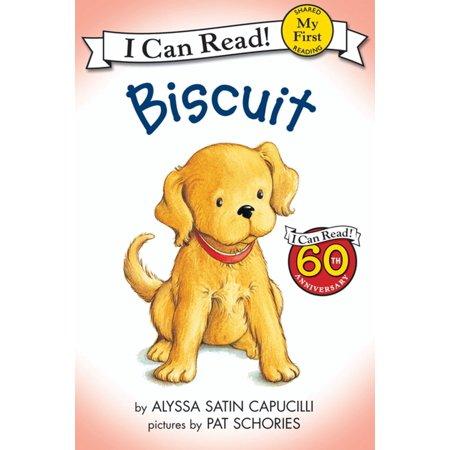 Biscuit - eBook](Happy Halloween Biscuit Book)