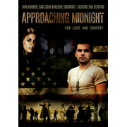 Approaching Midnight (DVD)