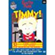 South Park Timmy by TIME WARNER