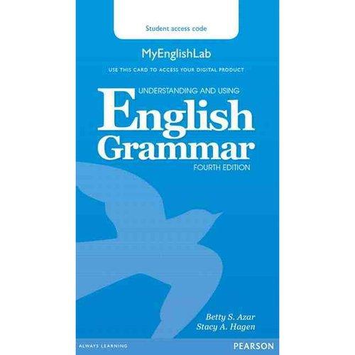 understanding and using english grammar pdf