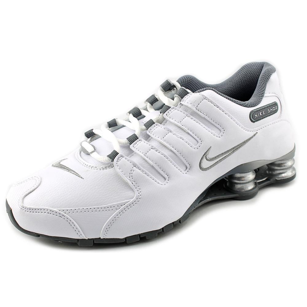 greece womens nike shox nz eu running shoes 8ac56 21ff7 b19c9e1ee