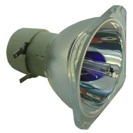 Original Philips Projector Lamp Replacement for Infocus SP-LAMP-058 (Bulb Only) - image 1 of 5