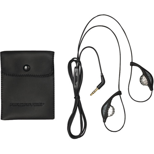 AIRDRIVES INA299200 Airdrives Fit Interactive Earphones