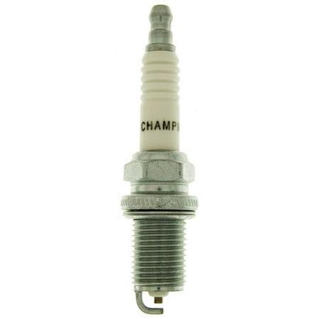 Champion Copper Plus 71-1 Small Engine Spark Plug