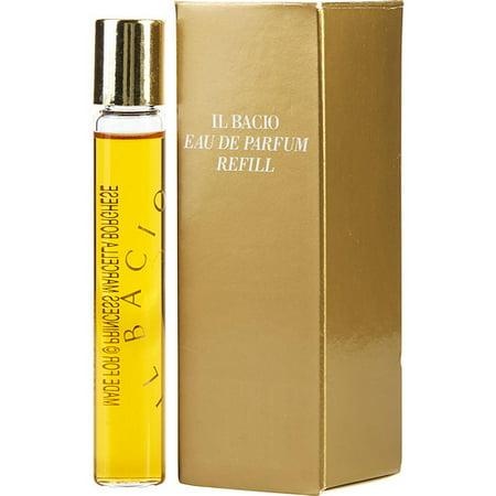 Borghese 12675208 Il Bacio By Borghese Eau De Parfum Refill .4 Oz