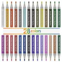 Paint Pens Markers Walmart Com