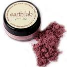 Earth Lab Cosmetics Loose Shimmer Finish Mineral Blush - Pink - Pink Crush - 2 grams
