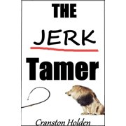 The Jerk Tamer - eBook