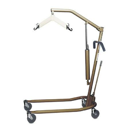 - Probasics Personal Hydraulic Patient Body Lift, Patient Lift
