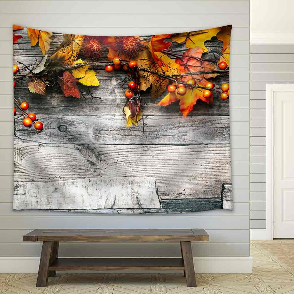 Walmart Home Decorations: Fabric Wall Tapestry Home