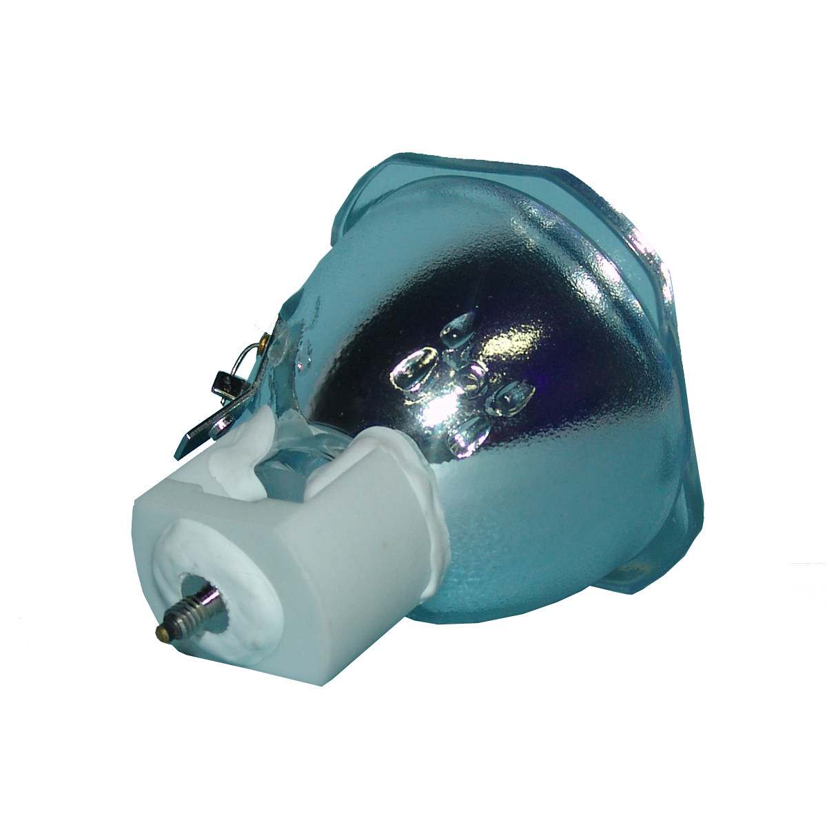 Lutema Economy Bulb for Mitsubishi HD4000U Projector (Lamp with Housing) - image 2 of 5
