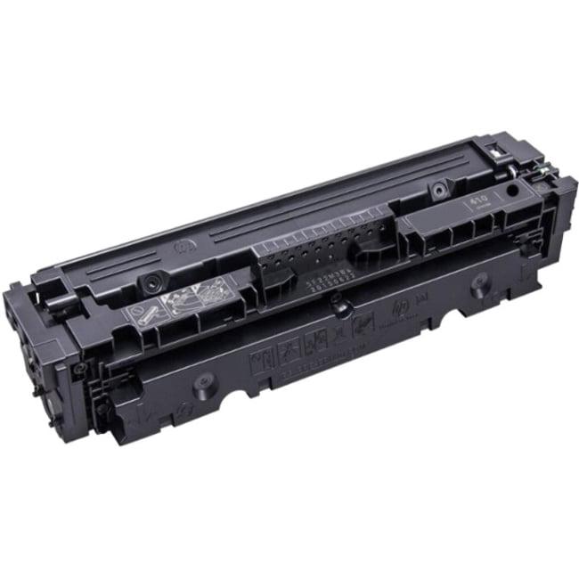 Ereplacements CF410X Black Toner Cartridge - Select HP Co...