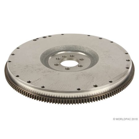 Sachs W0133-1835231 Clutch Flywheel for Chevrolet / GMC / Pontiac (Pontiac Flywheels)