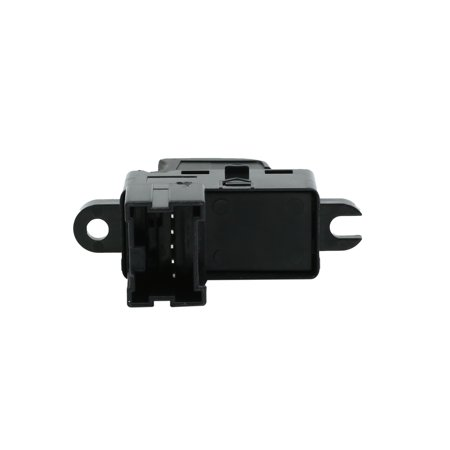 DC 12V Car Left Power Window Motor Control Switch for Nissan Pathfinder Rogue - image 1 de 5