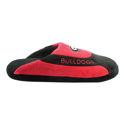 Comfy Feet Georgia Bulldogs 07