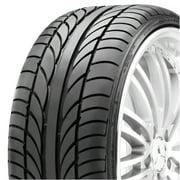 Achilles atr sport P225/55R17 101W bsw all-season tire