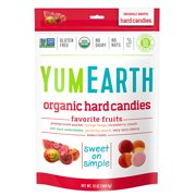YumEarth Organic Fruit Drops 13 oz