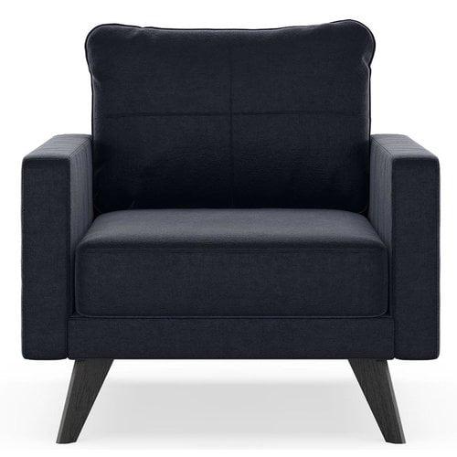 Corrigan Studio Critchlow Armchair