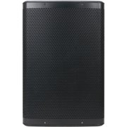 """American Audio CPX 15A 15"""" 2-Way Powered Loudspeaker"""