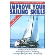 Improve Your Sailing Skills by