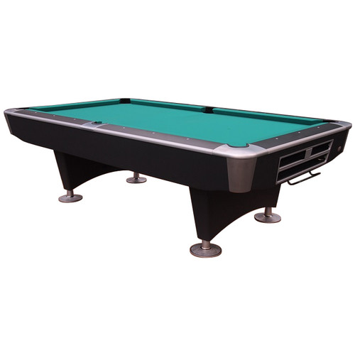 Playcraft Southport 9' Pool Table