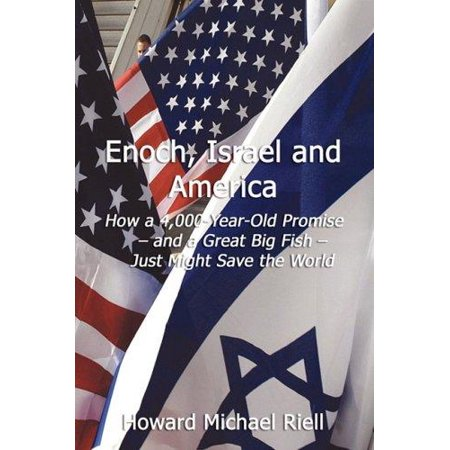[PDF] Terror How Israel Has Coped And What America Can ...